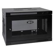 Серверный шкаф Tripplite SRW9U фото