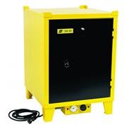 Шкаф для сушки и хранения электродов SK 40 фото