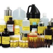 Фенилфосфорной кислоты динатр.соль 2-водн., чда фасовка-1кг 3279-54-7 фото