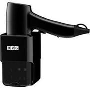 Фен для волос BXG-1200-H6В фото