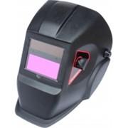 Сварочная маска Eland X601 NEW фото