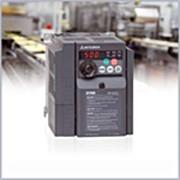 Преобразователь частоты FR-D 700-SC, арт.228 фото