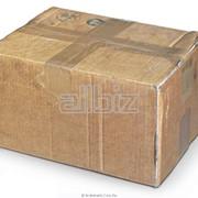 Тара,упаковка фото