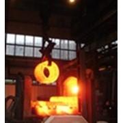 Термообработка изделий фото