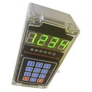 Контроллер дозирования жидких веществ ioil.com.ua-10w фото