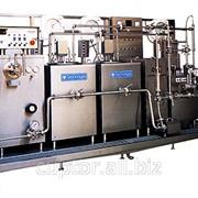Машины для производства твердого мороженого фото