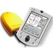 ГЕО программа GPScorrect фото