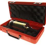 JTC-4432 Набор инструментов для снятия и установки сайлентблоков заднего подрамника (BMW F01,F06,F10) JTC фото