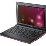 Samsung N100-MA01 фото
