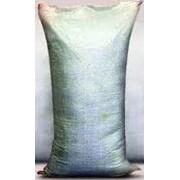 Суперфосфат, мешки 50 кг. фото