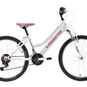 Горный подростковый велосипед, MASTERTEH VEGA фото