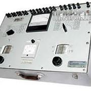 Устройство поверки измерительных трансформаторов фото