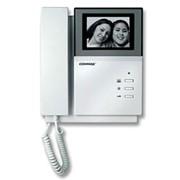 Видеодомофон COMMAX DPV-4PB4 фото