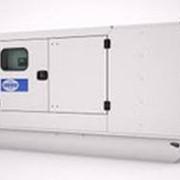 Аренда дизельного генератора 30 кВт 30 Wilson P40 фото