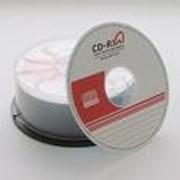 Компакт-диск ACME DVD+R фото