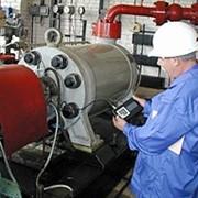 Экспертиза промышленной безопасности технических устройств фото