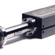 Квадрупольный масс-спектрометр остаточных газов qMass 300 фото