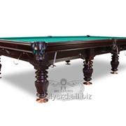 Бильярдный стол ПРИНЦ фото
