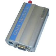 Модемы, беспроводные сотовые GSM/GPRS модемы (терминалы) ComWL MC39i, купить со склада в Москве фото