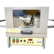 Приспособление заточное ПЗС - 150М фото