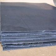 Лист армированный металлической сеткой ЛА-АС-Эконом 2.0 мм фото