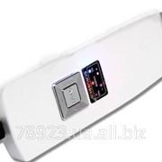 Cкраббер для ультразвуковой чистки KD-8020 (любимый инструмент косметологов) фото