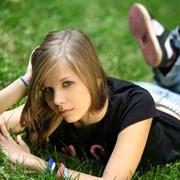 Детская йога фото