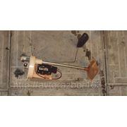 Датчик уровня топлива для Субару Аутбэк 3 фото