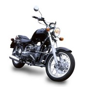 Заказ и поставка деталей для мотоциклов фото