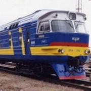 Фары ФВУ-3А фото