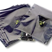 Пакет антистатический 2300Р-1020 фото