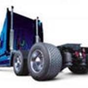 Подбор шин для грузовиков фото