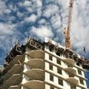 Производство специальных строительных и монтажных работ (в том числе ведение специальных работ в грунтах). фото