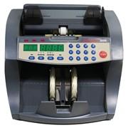 Счетчик валют DoCash 3000 SD фото