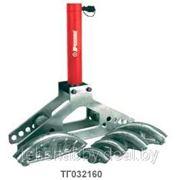 Трубогибы гидравлические (ТГ) ТГ032160 фото