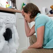 Ремонт стиральных машин на дому (текстильщики, котельники) фото