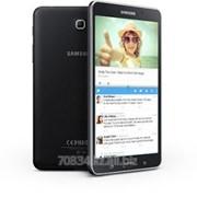Планшет Samsung Samsung Tab 4 (7.0&#039-) фото