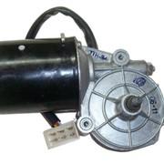 Мотор стеклоочистителя XML6127 фото