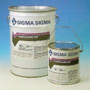 Материалы для антикоррозионной защиты стальных конструкций, резервуаров и труб Sigma coatings фото