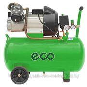 Насосная станция (компрессор) ECO AE 502 фото