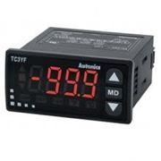 Температурный контроллер для холодильных машин TC3YF, Autonics фото