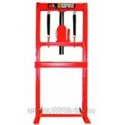 Пресс гидравлический, 12 т Big Red T51201(TY12003) фото
