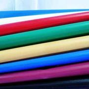Ткани баннерные в Украине, Купить, Цена, Фото Агросистема Черкассы фото