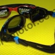 Очки для плавания ARENA VULCAN PRO фото