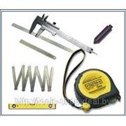 Измерительный инструмент в Минске на сайте http://www.tools-shop.by фото