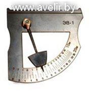 Высотомер ЭВ-1 фото