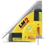 Лазер для плитки угловой LM2 CST/berger F034064100 фото