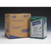 Индустриальное жидкое мыло в кассетах KIMCARE* Industrie Premier фото