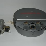 Система управления полетом 9В-2120 фото
