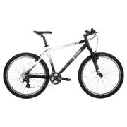 Велосипед горный Rockrider 5.2 фото